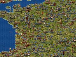 civilization-ii-world-map