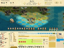 civilization-iii-city-management
