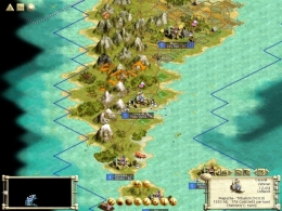 civilization-iii-map