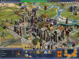 civilization-4-city