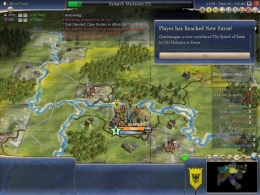 civilization-4-screenshot