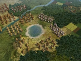 civilization-v-attack-2
