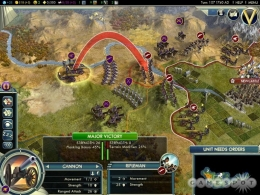 civilization-v-attack