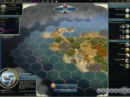 civilization-v-city-management