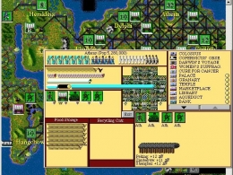 civilizationi-city-management