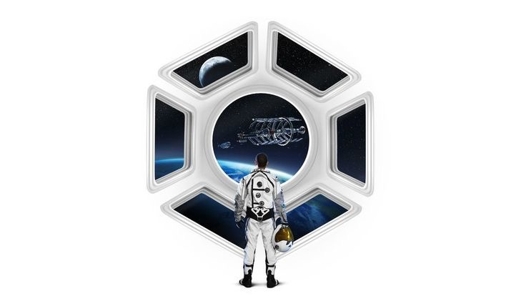 Civilization Beyond Earth - Cover